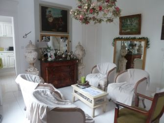 Vente maison Angers la catho - photo