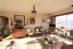 Vente appartement Docteur Guichard - Photo miniature 2