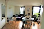 Vente appartement Angers - Photo miniature 1