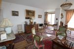 Vente appartement Angers centre - Photo miniature 1